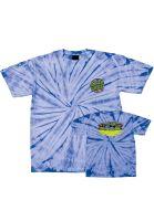 santa-cruz-t-shirts-tmnt-ninja-turtles-youth-spider-royal-vorderansicht-0399652