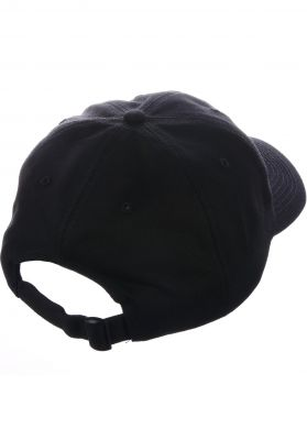 Thrasher Flame Old Timer Hat