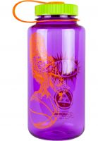 welcome-verschiedenes-hooter-shooter-nalgene-bottle-32-oz-purple-vorderansicht-0972630