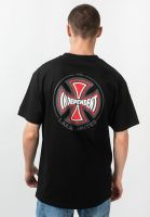 lakai-t-shirts-x-independent-black-vorderansicht-0321195