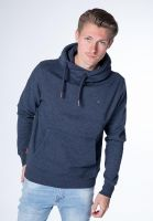 alife-and-kickin-hoodies-johnson-a-marine-vorderansicht-0445586