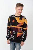 iriedaily-strickpullover-crazy-fresh-knit-burned-vorderansicht-0144080