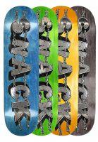 snack-skateboards-skateboard-decks-gkode-chain-assorted-vorderansicht-0265648
