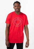 c1rca-t-shirts-icon-track-red-vorderansicht-0321654