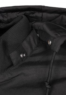 Carhartt WIP Payton Jacket