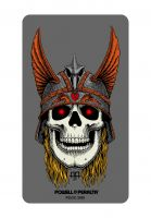 powell-peralta-verschiedenes-andy-anderson-skull-3-multicolored-vorderansicht-0972609