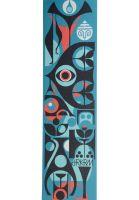 darkroom-griptape-aquarius-blue-vorderansicht-0142388