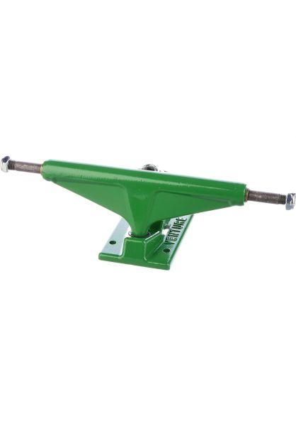 Venture Achsen 5.8 High Primary green vorderansicht 0122389