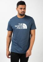 the-north-face-t-shirts-easy-bluewingteal-vorderansicht-0320627