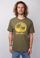 rules-t-shirts-palms-olive-vorderansicht-0395411