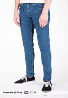 reell-jeans-spider-90-s-midblue-vorderansicht-0227065