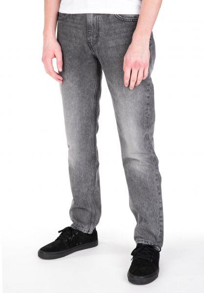 Levis Skate Jeans 511 sugar vorderansicht 0520840