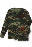 loser-machine-longsleeves-boneyard-thermal-woodlandcamo-vorderansicht