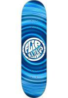 flip-skateboard-decks-majerus-hipnotic-blue-vorderansicht-0262188