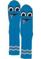 toy-machine-socken-happy-turtle-crew-blue-vorderansicht-0632061