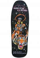 prime-skateboard-decks-randy-colvin-velvet-safari-flocked-world-industries-1991-reissue-black-vorderansicht-0263612