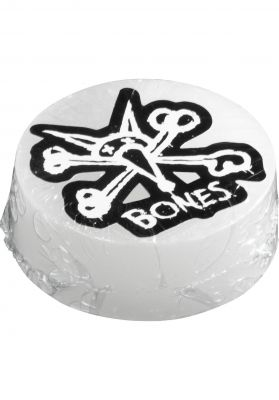 Bones Wheels Vato Rat