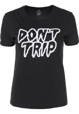 Volcom Don't even trip
