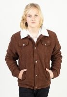 titus-winterjacken-ben-kids-brown-cord-vorderansicht-0250054