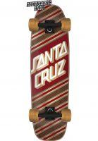 santa-cruz-cruiser-komplett-street-skate-street-cruzer-lightbeige-brown-vorderansicht-0252719