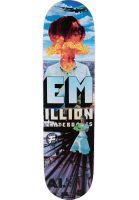 emillion-skateboard-decks-insane-fibertech-mars-attacks-vorderansicht-0266417