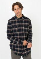 globe-hemden-langarm-flannigan-hazel-vorderansicht-0412070
