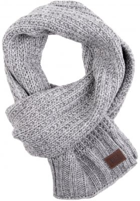Billabong Anchorage Scarf