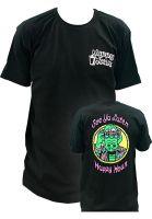 happy-hour-t-shirts-see-ya-later-alligator-black-vorderansicht-0320738