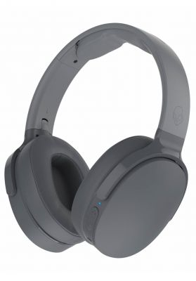 Skullcandy Hesh 3 Wireless Over Ear