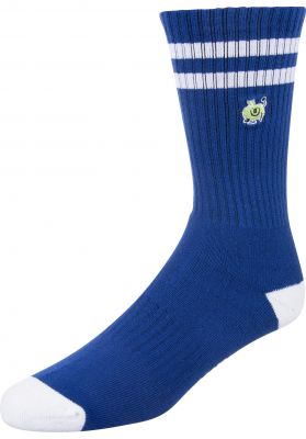 Element YAWYD Socks