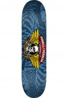 powell-peralta-skateboard-decks-winged-ripper-birch-navy-vorderansicht-0260294