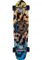 Z-Flex Cruiser komplett 29