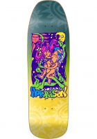 new-deal-skateboard-decks-morrison-lovers-heattransfer-neonmulticolor-vorderansicht-0264584