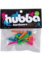 hubba-montagesaetze-1-kreuz-neon-no-color-vorderansicht-0150232
