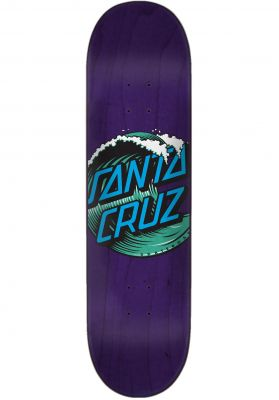 Santa-Cruz Wave Dot