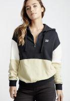 billabong-hoodies-pacific-coast-wasabi-vorderansicht-0445351