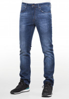 Reell-Jeans-Trigger-midblue-Vorderansicht