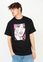 dgk-t-shirts-last-crush-black-vorderansicht-0323853