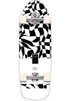 yow-cruiser-komplett-arica-33-surfskate-black-white-vorderansicht-0252564