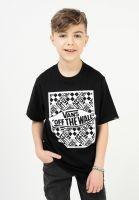vans-t-shirts-otw-repeat-black-vorderansicht-0323446