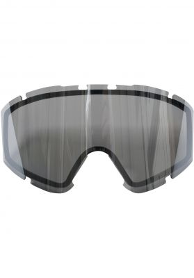 TSG Replacement Lens Goggle Presto