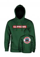 powell-peralta-hoodies-supreme-medium-weight-alpine-green-vorderansicht-0443976