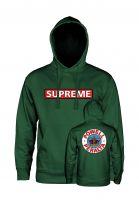 powell-peralta-hoodies-supreme-medium-weight-alpine-green-vorderansicht-0443976