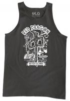 red-dragon-tank-tops-mark-kowalchuk-bc-black-vorderansicht-0137924