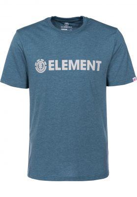 Element Blazin