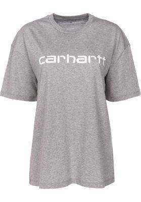 Carhartt WIP W' Script