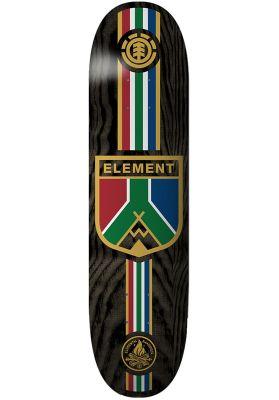 Element Elemental South Africa