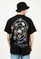 primitive-skateboards-t-shirts-high-low-black-vorderansicht-0324602