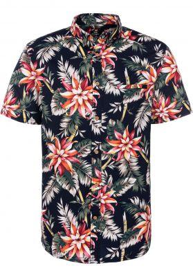 TITUS Palm Leaf AO