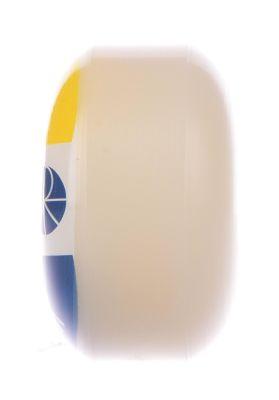 Polar Skate Co Fill Logo 101A